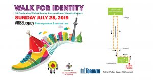 Walk-for-Identity-July 28 2019